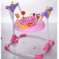 Прыгунок MP3 музыка BC01-8 Прыгунки