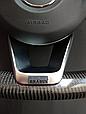Руль карбоновый Mercedes Benz Brabus, фото 2