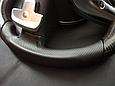 Руль карбоновый Mercedes Benz Brabus, фото 6