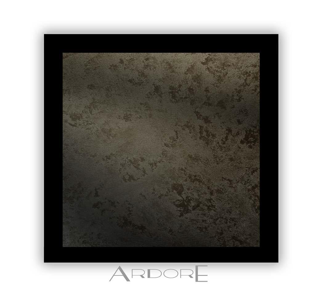 Ardore декоративная штукатурка с перламутровым переливом