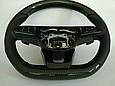 Руль Mercedes Benz GLE Class W166 AMG, фото 2