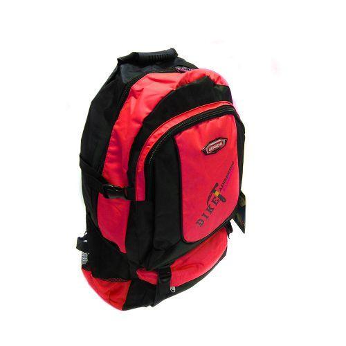 Рюкзак туристичний 60*36см Dengsy R16280 Red