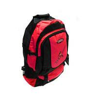 Рюкзак туристический 60*36см Dengsy R16280 Red, фото 1