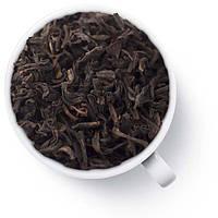 Чай черный Ассам Бокел TGFOP