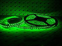 Cветодиодная лента SMD 3528 (5 м) Зеленый