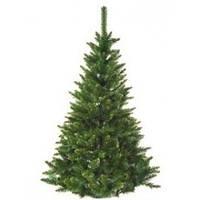Елки Иголки Европейская Рождественская 2,10 м (E70321)