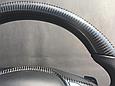 Руль карбоновый Mercedes-Benz W218 CLS Class AirBag, фото 5