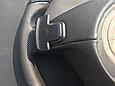 Руль карбоновый Mercedes-Benz W218 CLS Class AirBag, фото 8