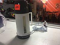 Автомобильный чайник LivStar 1141