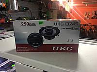 Автомобильные колонки UKC 13745, фото 1
