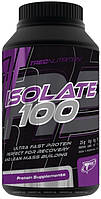 TREC NUTRITION Isolate 750 г