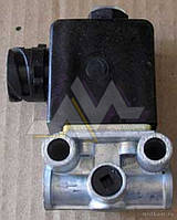 Электромагнитный клапан КЭМ-10 Евро - 3 / Йошкар-Ола