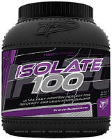 TREC NUTRITION Isolate 1800 г