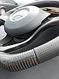Руль карбон AMG Mercedes Benz GT / S Class C190, фото 5