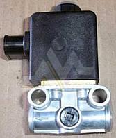 Электромагнитный клапан КЭМ-10 Евро / Йошкар-Ола