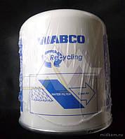 Элемент (картридж) на осушитель (повышенной эффективности) / WABCO
