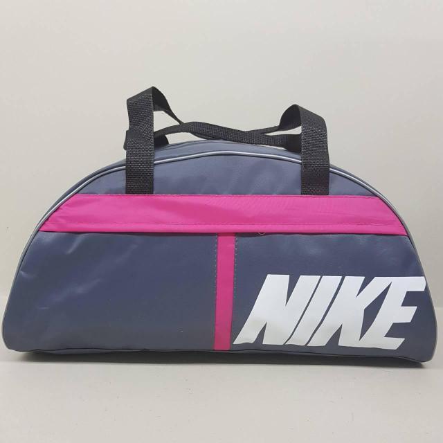 524d6b24 Спортивная сумка Nike реплика средняя - e-sumki.com.ua - интернет магазин