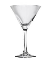 Бокал для мартини - 200 мл (PASABAHCE)