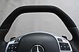 Руль Brabus Mercedes Benz G-Class W463, фото 3