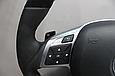 Руль Brabus Mercedes Benz G-Class W463, фото 4