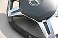 Руль Brabus Mercedes Benz G-Class W463, фото 7