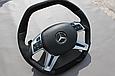 Руль Brabus Mercedes Benz G-Class W463, фото 8