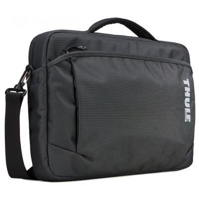 "Сумка для ноутбука Thule 13"" MACBOOK AIR/PRO/RETINA DARKSHADOW ("