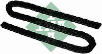 Цепь привода распредвала (пр-во INA) 553 0021 10