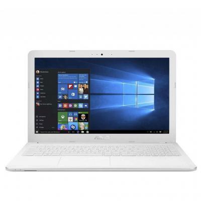Ноутбук ASUS X541NC (X541NC-GO029)