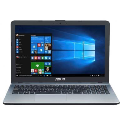 Ноутбук ASUS X541NC (X541NC-GO018)