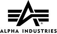 Американские куртки Alpha Industries и Top Gun - официальный дистрибьютер в Украине
