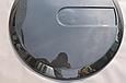 Карбоновый чехол запасного колеса G-Class W463, фото 3