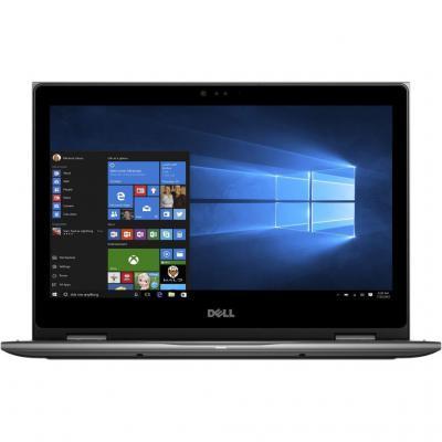 Ноутбук Dell Inspiron 5378 (53i34S2IHD-WEG)