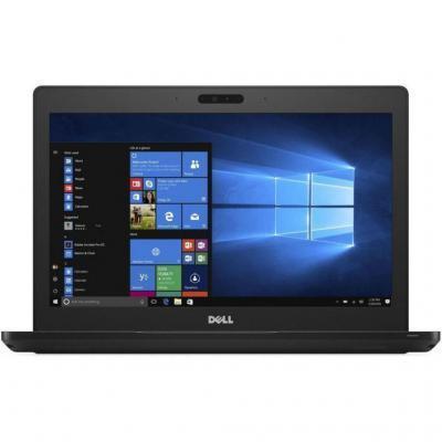 Ноутбук Dell Latitude 5280 (N001L528012EMEA_P)