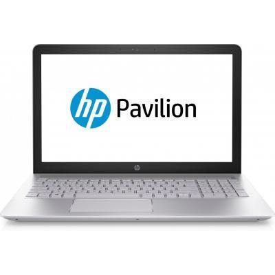 Ноутбук HP Pavilion 15-cc548ur (2LE43EA)