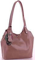 Женская кожаная сумка 1017 khaki Michael Kors женские сумки из натуральной кожи купить дешево в Одессе