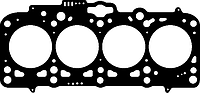 Прокладка головки блока VAG ASZ 2R 1.53MM MLS (пр-во Corteco) 414145P