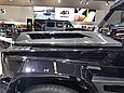 Обвес стиль Brabus 900 One of Ten WideStar с элементами карбона Mercedes-Benz G-Class W463, фото 2