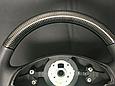Руль карбоновый Vito, фото 2