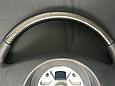 Руль карбоновый Vito, фото 5