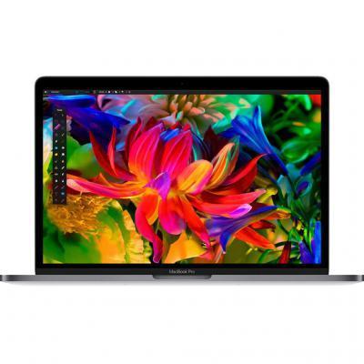 Ноутбук Apple MacBook Pro A1708 (MPXQ2UA/A)