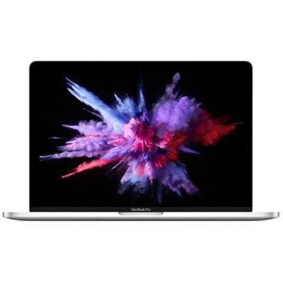 Ноутбук Apple MacBook Pro A1708 (MPXU2UA/A)