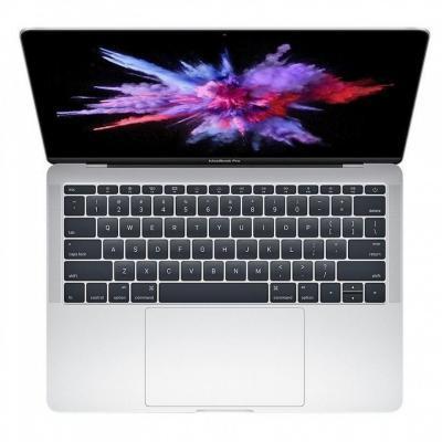 Ноутбук Apple MacBook Pro A1708 (MPXU2UA/A) 2