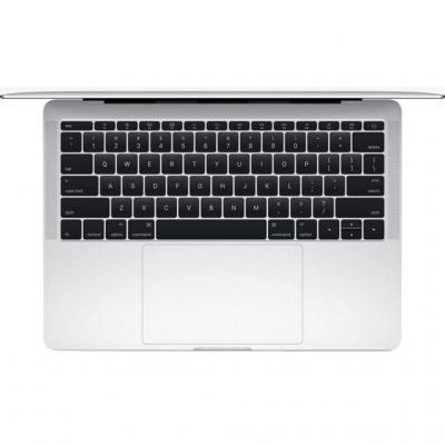 Ноутбук Apple MacBook Pro A1708 (MPXU2UA/A) 3