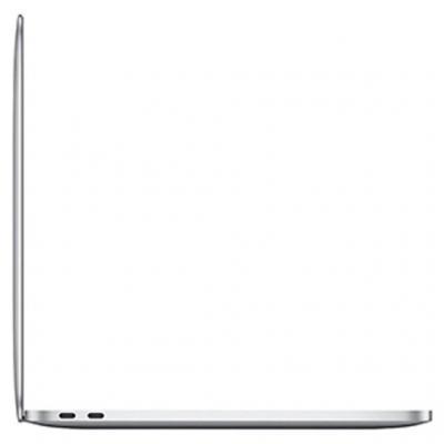 Ноутбук Apple MacBook Pro A1708 (MPXU2UA/A) 4