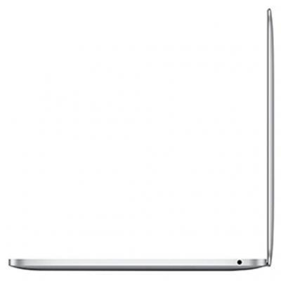 Ноутбук Apple MacBook Pro A1708 (MPXU2UA/A) 5