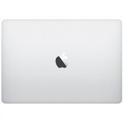 Ноутбук Apple MacBook Pro A1708 (MPXU2UA/A) 7