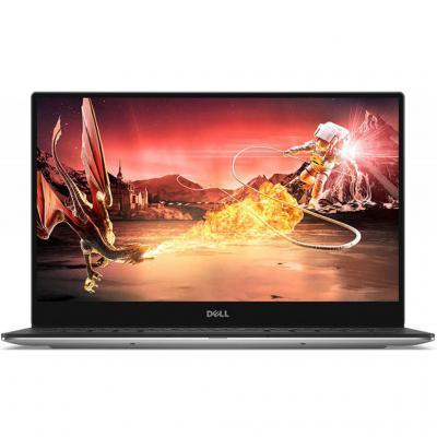 Ноутбук Dell XPS 13 (dino1801_5103_ple_r)