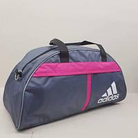 d8f4ab7b5451 Потребительские товары: Сумка спортивная Adidas в Украине. Сравнить ...