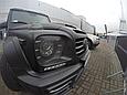 Карбоновый обвес стиль Mansory Gronos Mercedes-Benz G-Class W463, фото 5